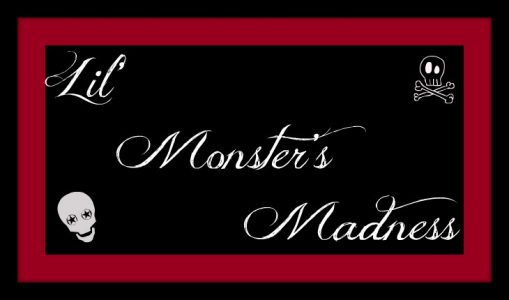 Lil' Monster's Madness